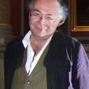 Andre Gingrich - Kultur- und Sozialanthropologe, Mitglied der OeAW und Professor an der Universität Wien