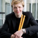 Martin Grubinger - Multipercussionist