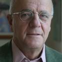 Hannes Pflaum - Rechtsanwalt