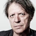 Helmut Berger - Schauspieler und Regisseur