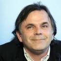 Markus Hinterhäuser - Pianist, designierter Direktor der Wiener Festwochen