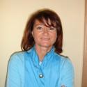 Ulrike Hutter - Psychotherapeutin und Psychologin