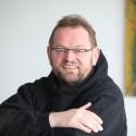 Ferdinand Kaineder - Mediensprecher Ordensgemeinschaften Österreich