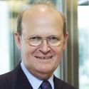 Max Kothbauer - Vizepräsident der Österreichischen Nationalbank