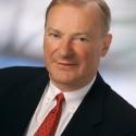 Franz Krejs - Gründer von Horizonte Venture Managment
