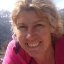 Petra Kronberger - Zweifache Olympiasiegerin alpiner Skilauf