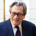 Ferdinand Lacina - Finanzminister a.D.