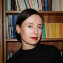 Lydia Mischkulnig - Autorin
