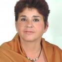 Gabriele Matzner - Diplomatin, zuletzt Botschafterin in London, und Autorin
