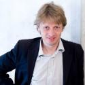 Michael Sturminger - Regisseur und Autor