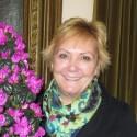 Johanna Nemeth – Generalsekretärin des AFS Österreich