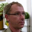 Thomas Randisek - Geschäftsführer Dachverband Salzburger Kulturstätten