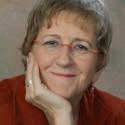 Christa Renoldner - Psychotherapeutin