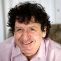 Robert Schindel - Schriftsteller