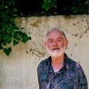 Kurt Schwertsik - Komponist und Musikpädagoge