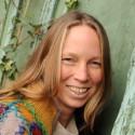Sonja Siegert - Kulturanthropologin, Musikerin und Projektkoordinatorin im Kinderbüro der Universität Wien