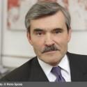Alois Steinbichler - Bankdirektor