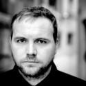 Thomas Stipsits - Kabarettist und Schauspieler