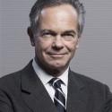 Andreas Treichl - Bankdirektor