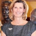 Desiree Treichl-Stürgkh - Journalistin, Verlegerin und Leiterin des Wiener Opernballs