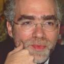 Vladimir Vertlib - Schriftsteller