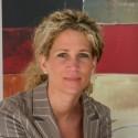 Alma Steger - Rechtsanwältin