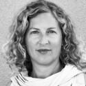 Verena Krausneker - Sprachwissenschaftlerin