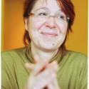 Nadja Lorenz - Menschenrechtsanwältin