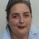 Eva Blimlinger - Rektorin der Akademie der bildenden Künste Wien