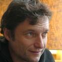 Alfred Dorfer - Kabarettist und Schauspieler