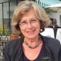 Heide-Marie Fenzl-Stachel - Langjährige Leiterin des Bereiches Integration und Migration/Bosnier- und Kosovoaktion im Innenministeriuum