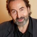 Hans Hurch - Leiter des Filmfestivals Viennale