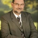 Miklas Hermann - Superintendend der Diözese Steiermark
