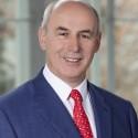 Siegfried Kasper - Professor für Psychiatrie, Universitätsklinik der Medizinischen Universität Wien.