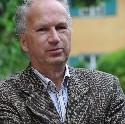 Michael Mooslechner klein