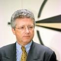 Petritsch Wolfgang - Auußenpolitikexperte