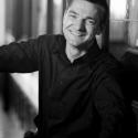 Andreas Schablas - Klarinettist