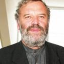 Georg Sporschill - Mitbegründer Concordia Sozialprojekte