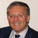 Manfred Moschner - Finanzexperte, Gründer und Geschäftsführer von ACS Acquisition Services, Wien.